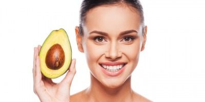 What Usually Happens to Those Who Eat Avocados Every Day