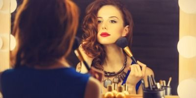 10 Easy Makeup Techniques for a Flawless Look