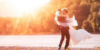 5 Tips to Prevent Your Marriage from Undesirable Love Affairs