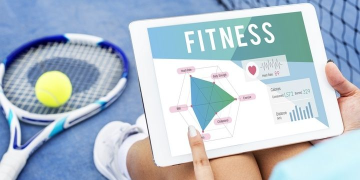 7 Perfect Tips for Dieters and Athletes Smart Resolutions