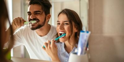 5 Methods That Reduce Tooth Sensitivity