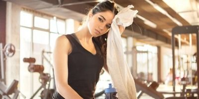 4 Ways to See if Exercising Affects Your Skin